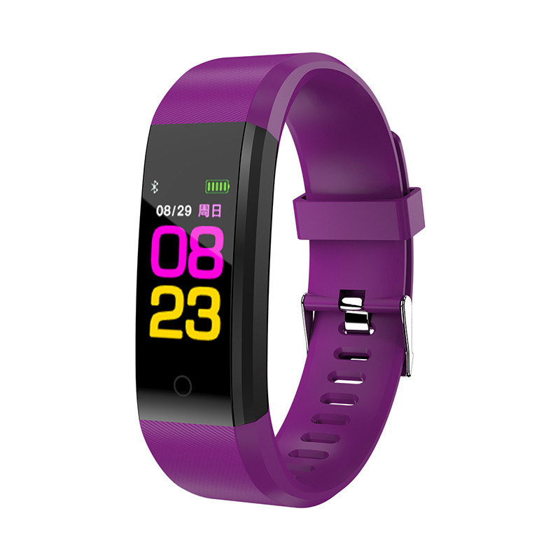 B05 Smart watch With Blood Pressure Heart Rate Monitor Pedometer Bracelet Reloj Intelligente Smartwatch IP67 Connect IOS AndroidB05 Smart watch With Blood Pressure Heart Rate Monitor Pedometer Bracelet Reloj Intelligente Smartwatch IP67 Connect IOS Android
