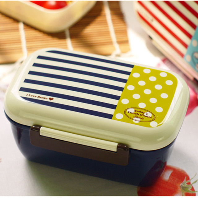 B Cheap bento boxes 5c6479e2ee76e