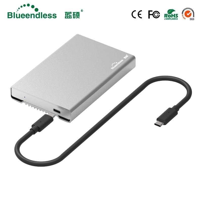 lowest price 2 in 1 NGFF M 2 B M Key Mini PCI-E or mSATA SSD to SATA III Adapter Card for full msata SSD  2230 2242 2260 22x80 M2
