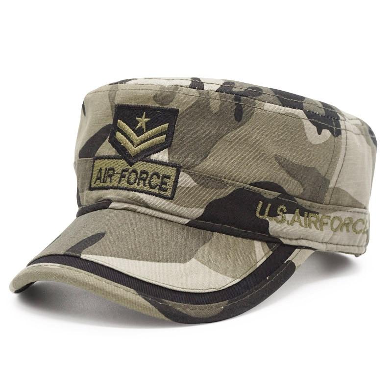 air force camo