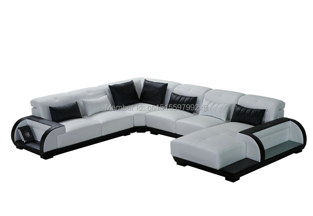 Online Whole Sofa Set Designs From China
