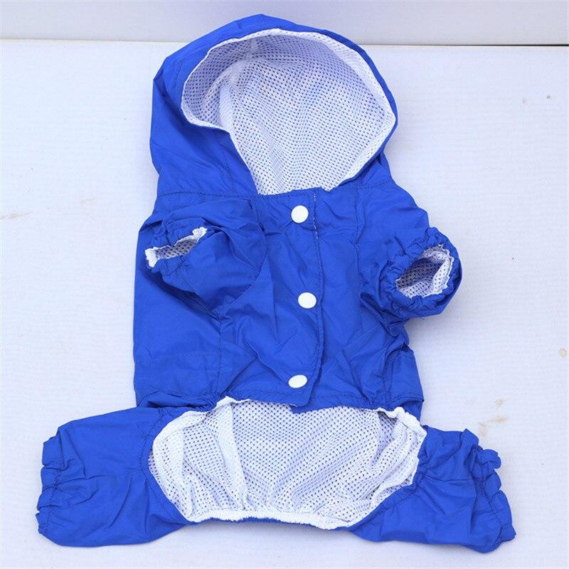 Hond-Regen-Jas-Kleding-Hond-Puppy-Casual-Hond-Regenjassen-Waterdichte-Jas-Kostuums-XS-XXL-4-kleur (1)