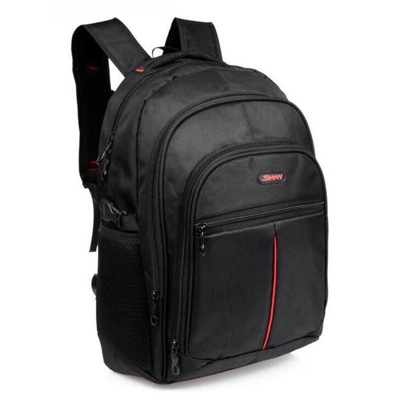 Рюкзак mochila masculina рюкзаки гарретт