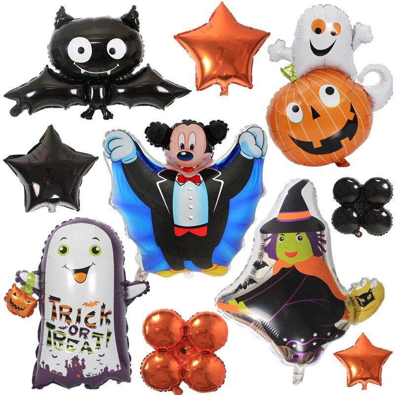 Aliexpress.com : Buy Halloween Funny Pumpkin Ghost Elf