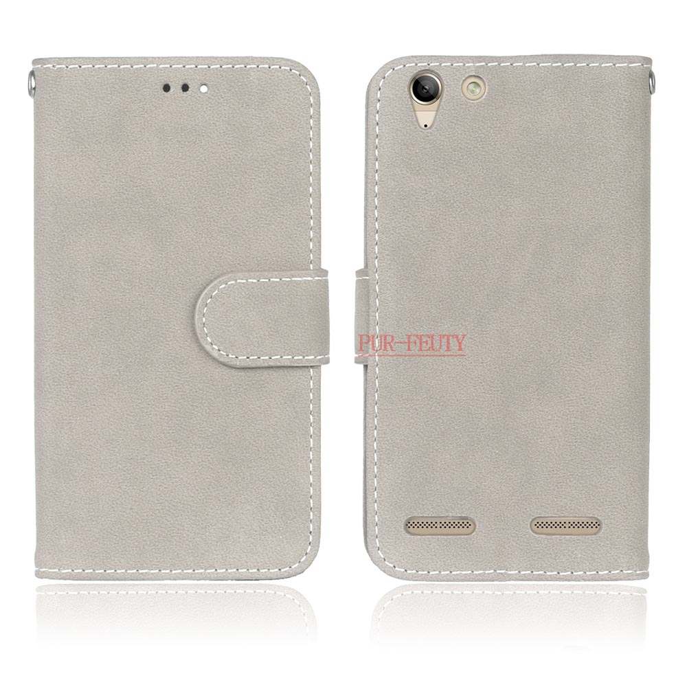 best top a36 d lenovo ideas and get free shipping - j7c8k866