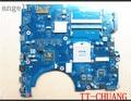Для Samsung SAMSUNG R540 BA92-06785A BA92-07474A BA41-01352A 100% полно испытанное в порядке