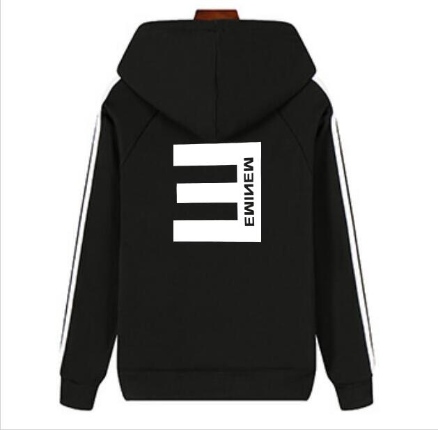 NEW Anime Peripheral Dead by Daylight Luminous Cardigan Hooded Top Teen Casual Hoodie Jacket