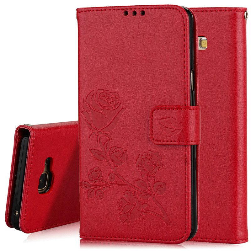 Leather Flip Case For <font><b>Samsung</b></font> <font><b>Galaxy</b></font> <font><b>A3</b></font> <font><b>2016</b></font> Case Phone Wallet Coque For <font><b>Samsung</b></font> <font><b>A3</b></font> <font><b>2016</b></font> Cover Case Blue <font><b>A310F</b></font> <font><b>SM</b></font> A310 A 3 6 A36 image