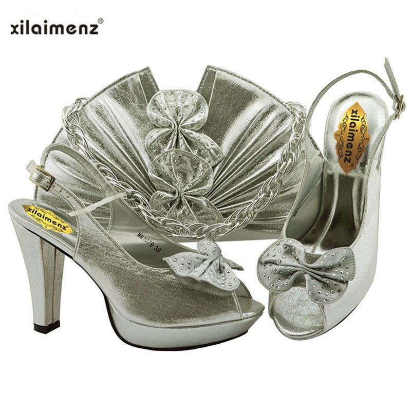 MM1079 Silver