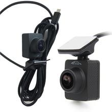 Koonlung Автомобиля DVR Модель K1S Спереди Камеры 1080 P Super Car Камеры Посвященный Камеры для K1S Замена