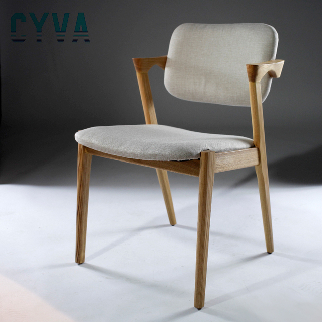Wooden Chairs Pictures Cool Desk Chair Simple Wood Study Home Dining Table And Modern European Soft Pack Back Armchair