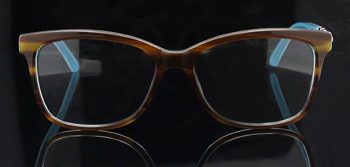 Diamond Eyewear (8)