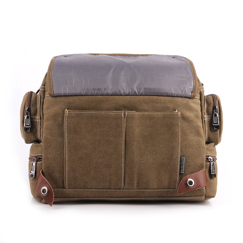 novo design! bavi bolsa da Laptop Briefcase : Laptop Briefcase