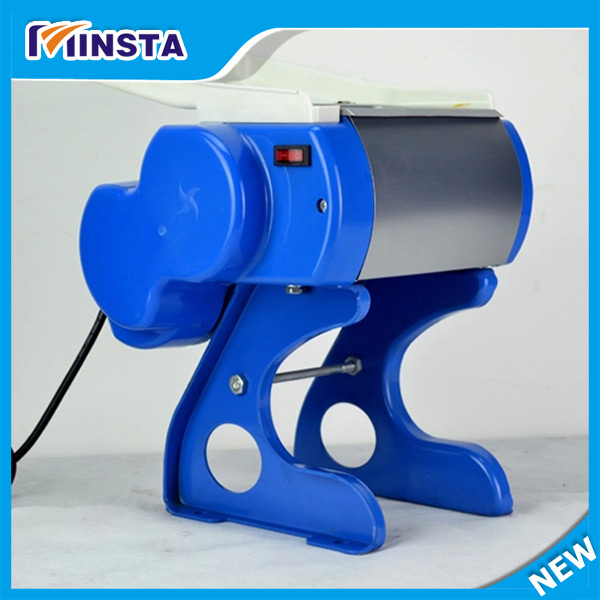 SHIPULE electric commercial meat cutter machine free shippingSHIPULE electric commercial meat cutter machine free shipping
