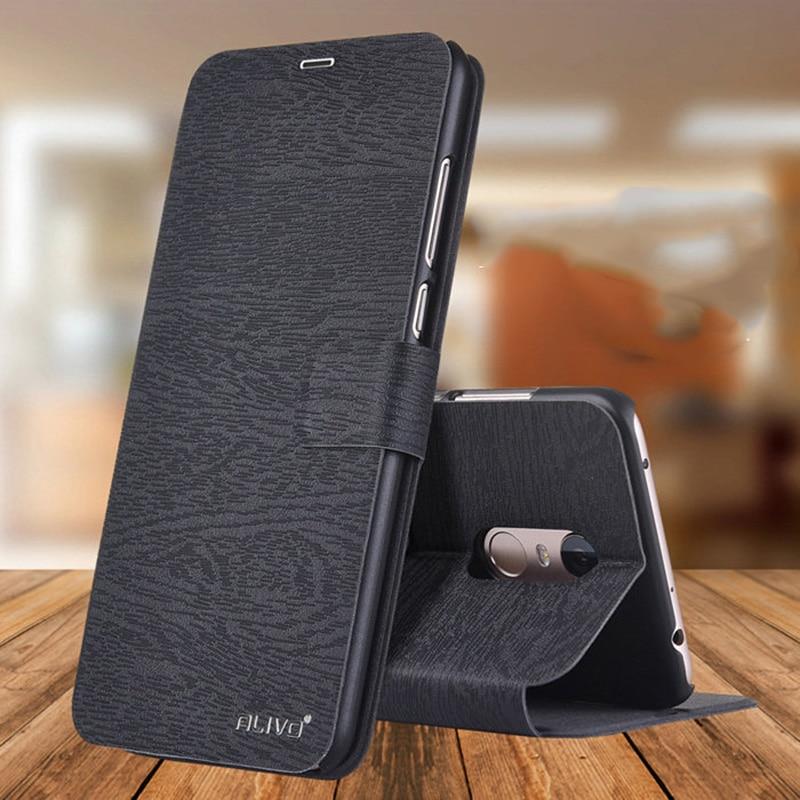 For Xiaomi Redmi 5 plus Case 5.99 inch Cover Flip Leather Stand Wallet Card Cover For Xiaomi Xiomi Redmi 5 plus Coque Phone Case
