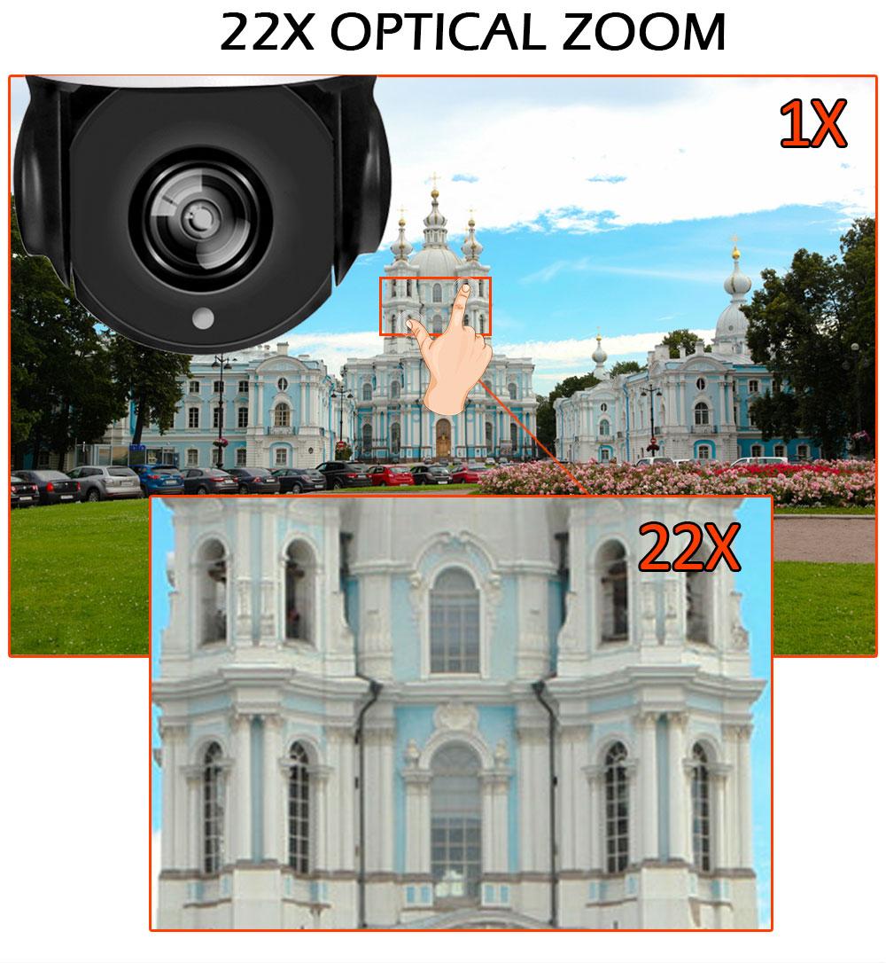 4G camera (5)