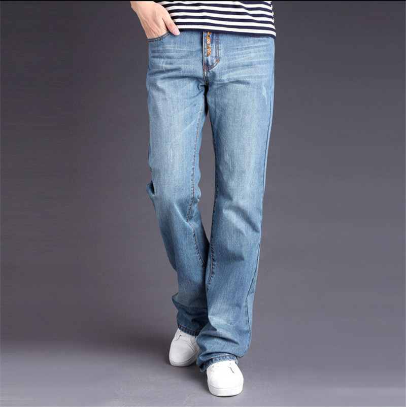 Boot Cut Jeans for Boys Promotion-Shop for Promotional Boot Cut