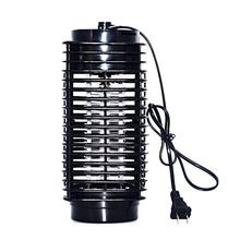 Electric Mosquito Insect Killer Lamp Led Photocatalyst Fly Trap Bug Insect Killer Trap Lamp Anti Mosquito Repellent EU US Plug цена в Москве и Питере