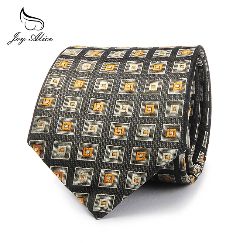 Luxury Men's Anchor Print Pattern Ties For Men's Slim Neckties Polyester Jacquard Skinny Neck Tie Wedding Corbata Gravata Ties
