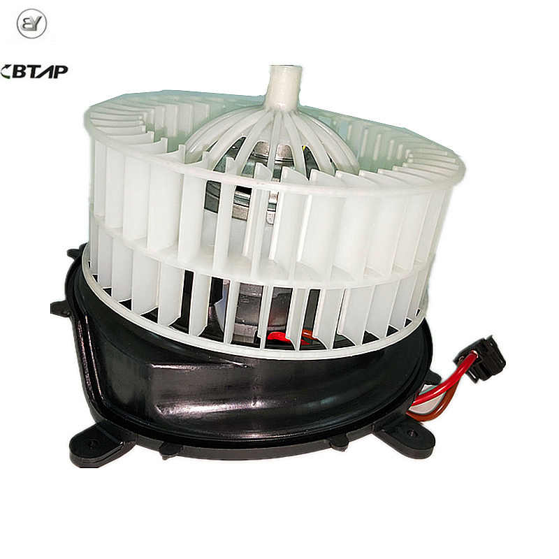 BTAP NEW Heater Blower Motor FOR Mercedes Benz S-CLASS W220 C215 CL500 S350  S430 S500 S600 2208203142 220 820 31 42