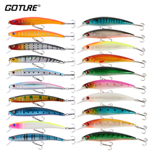 Goture Killer Professional Fishing