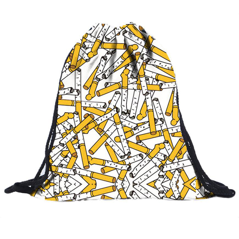 Compare Prices on Long Drawstring Bag- Online Shopping/Buy Low ...