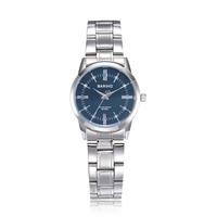 BARIHO Women S Watch Waterproof Quartz Watch Leather Variety Optional Fashion Watch New Style Business Casual