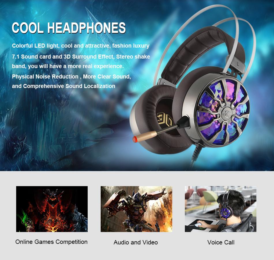 headphones for computer