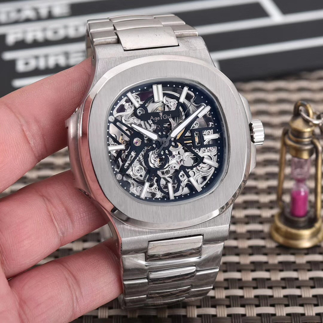 2018 Luxury Brand New Automatic Mechanical Men Watch Rose Gold Black Sapphire Transparent Tourbillion Glass Black Watches AAA+2018 Luxury Brand New Automatic Mechanical Men Watch Rose Gold Black Sapphire Transparent Tourbillion Glass Black Watches AAA+