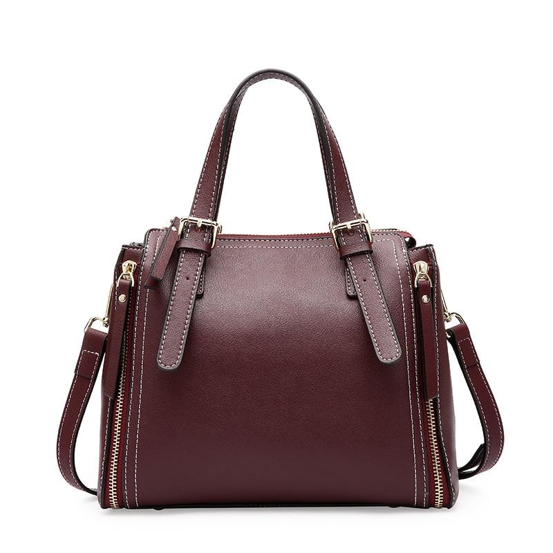Women's new leather Korean style fashion handbags Horizontal children's leather Korean style fashion backpack маленькая сумочка korean style 2015 crown 0155