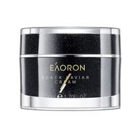 Australia Eaoron BLACK KAVIAR Nourishing Cream Tightening Lifting Firming Skin Minimise Dark spots Pigmentation Shrink pores