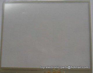 LQ043T1DG04 сенсорным экраном дигитайзер для PSP MID MP5 GPS бесплатную доставку