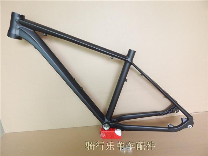 Aluminum alloy disc brake 8/9/10 68mm 26*17 42/52MM headset bicycle frame aluminum alloy disc brake 8 9 10 68mm 26 17 42 52mm headset bicycle frame