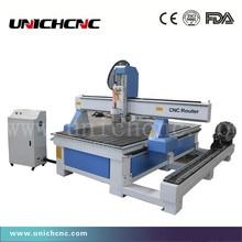 Distributor wanted 1200 2400mm wood foam acrylic pvc cnc lathe machine prices