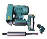 Lathe Tool Post Grinder Internal and External Sharpener Grinding Machine