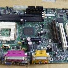 DRIVERS INTEL D815EEA PCI