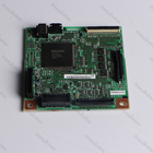 BCU Mainboard for Ricoh MPC2003 MPC2011 MPC2503 MP C2003 C2011 C2503 (90%-New)
