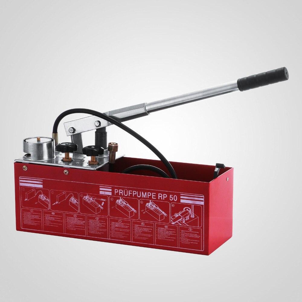 Высококачественное электрическое гидравлический насос для цилиндра