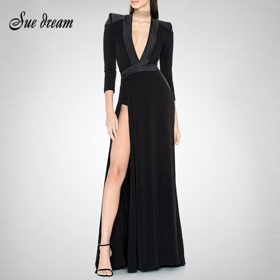 Aliexpress.com : Buy 2017 Summer New Women Dress Long
