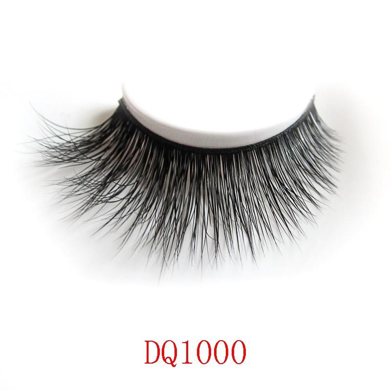 DQ1000-2