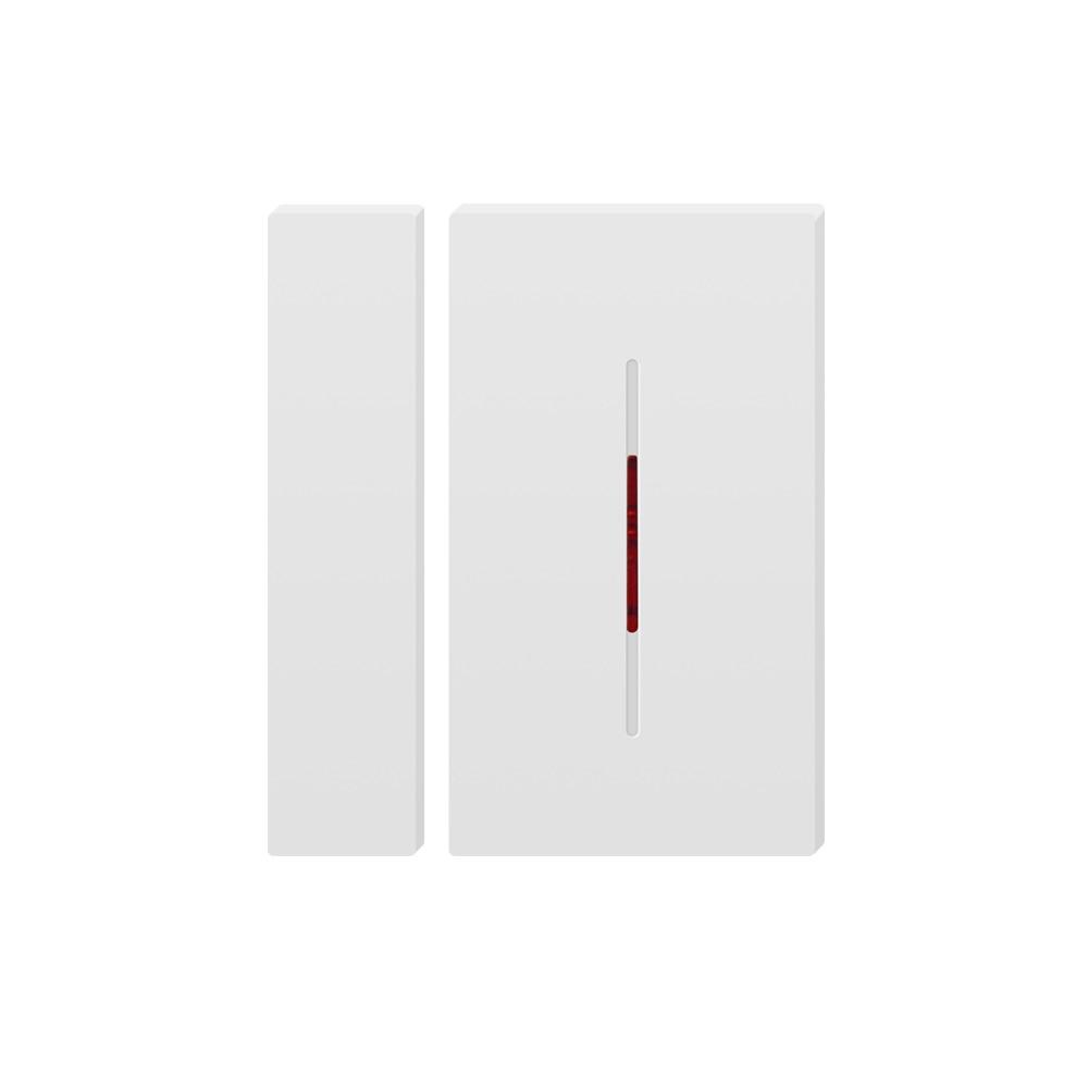 Sonoff Dw1 Wireless Anti Theft Door And Window Alarm