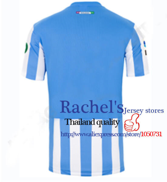 malaga cf jersey on sale   OFF56% Discounts 0956aa9e668b9