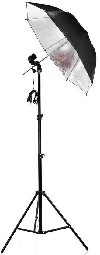 Roadfisher 60x60cm Portable Photo Camera Video Photography Studio Shooting Tent Case Led Softbox Light Box Backdrops Reflector We Take Customers As Our Gods Camera/video Bags Accessories & Parts