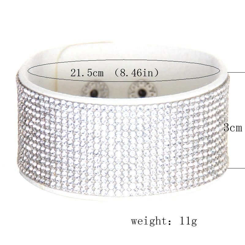 Welback-New-Fashion-Jewelry-Leather-Trendy-Crystal-Alloy-Rhinestone-Wide-Warp-Euramerican-Casual-Classic-Bracelets-For (4)
