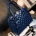 Hot 2016 new women messenger bag European and American style brand messenger bag high-grade vintage messenger bag BB015
