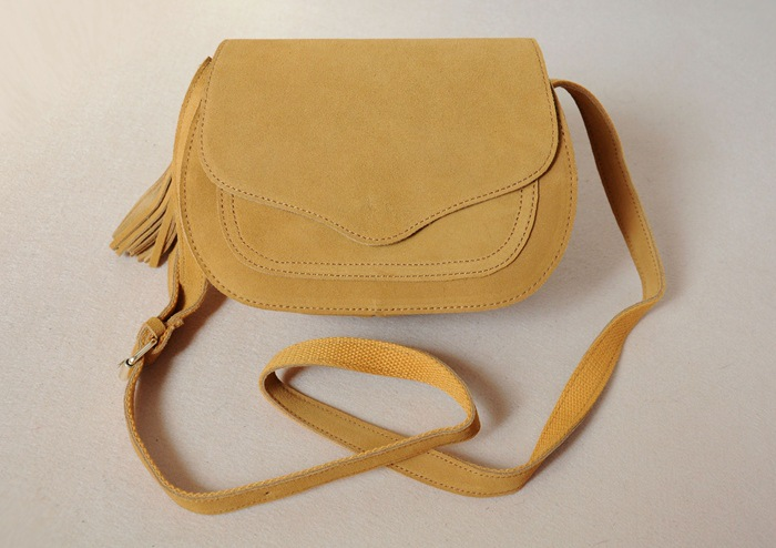 genuine leather bags bag women shoulder crossbody bag women's handbags (1)