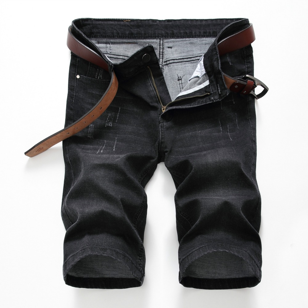 d363a30626 Buy jins short and get free shipping on AliExpress.com