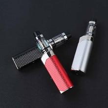 NEW MK mini 80W Electronic Cigarette 2000Ah build in battery 1 5ml tank LED screen vape.jpg 220x220 - Vapes, mods and electronic cigaretes