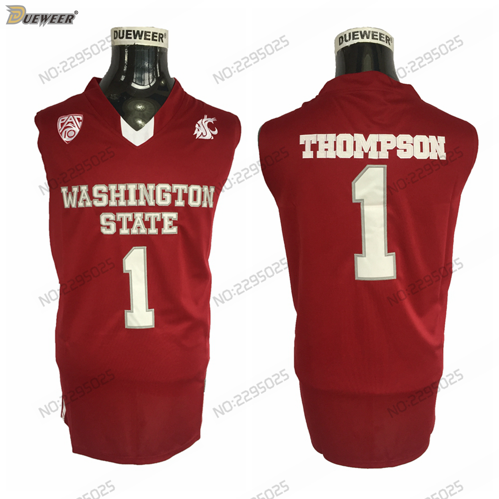 timeless design c4e2a 7fb92 Buy cougar washington state and get free shipping on ...