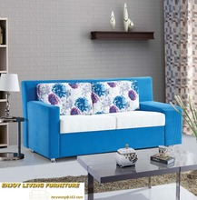 Armchair Chaise 2016 Sofas For Living Room Bean Bag Chair European Style Three Seat Modern No Fabric Sofa Bed Hot New Beds